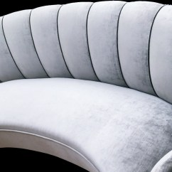 Reupholster Sofa South London 2 Seater Leather Upholstery Service Bespoke Soft Furnishings Armchairs Sofas Walls Re In West