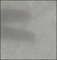 chair fabric material big man recliner covers tyvek soft structure, fabric, rolls styles 1443r, 1622e, 14-s | concepts