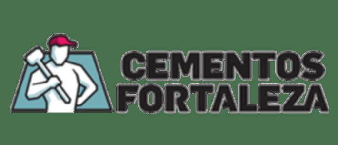 logo cemento fortaleza