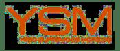 yeso supremo logo
