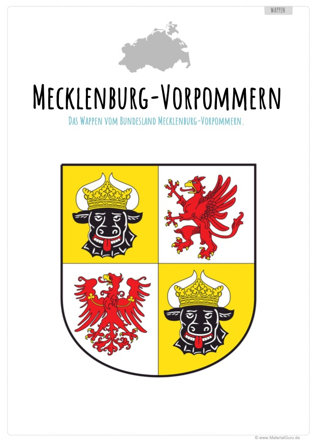 Bundesländer Wappen Zum Ausmalen Kinder Ausmalbilder