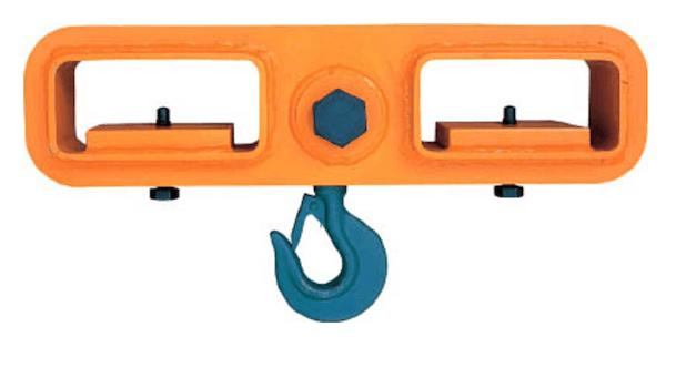 Forklift Lifting Hooks