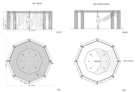 DoloresTorti -  Final Presentation_Page_11