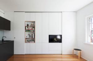 sliding-doors-5