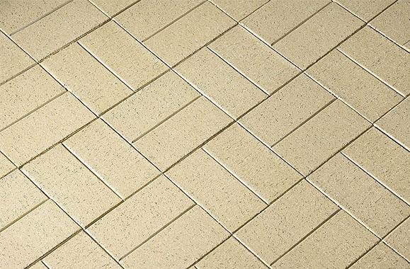 Wheatfield Paver Belden Brick Samples