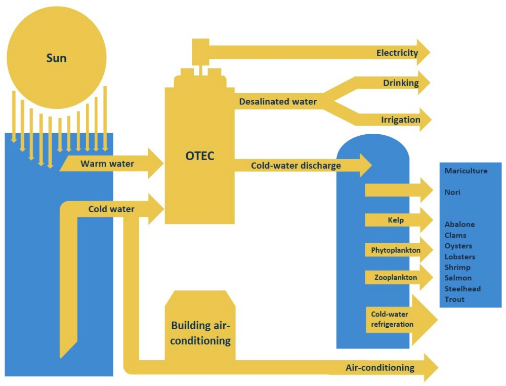 medium resolution of otec diagram 3 jpg