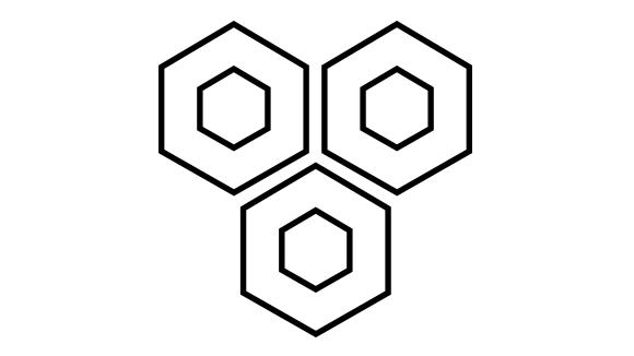 Anodizing — Sandvik Materials Technology