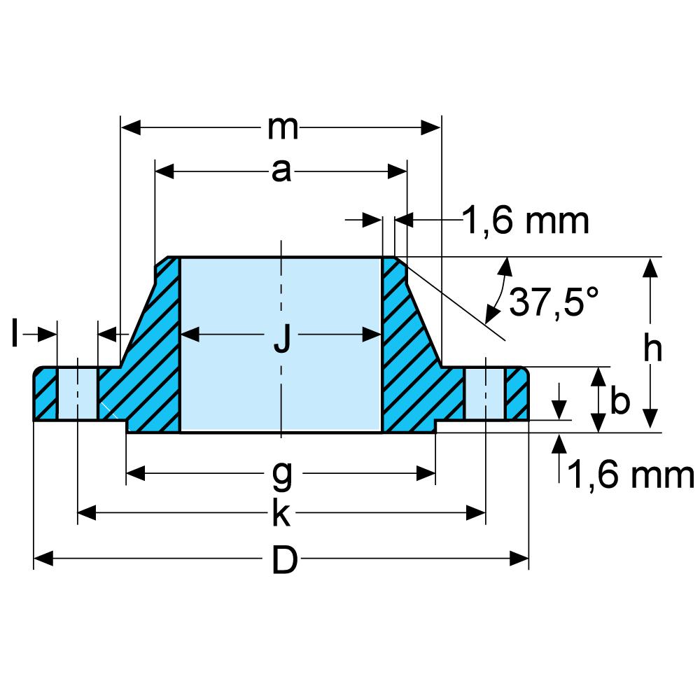 medium resolution of ab welding diagram