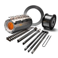 Furnace products and heating materials  Sandvik Materials ...