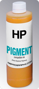 HP-Bulk-Ink-Types-Icon-Pigment