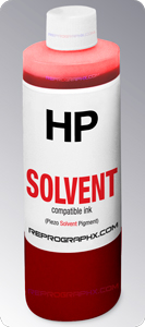 HP-Bulk-Ink-Types-Icon-Solvent