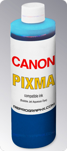Canon-Bulk-Ink-Types-Icon-Pixma