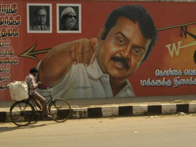 1_Vijayakanth%20mural.jpg
