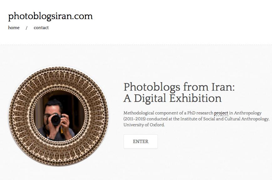 Exploring Digital-Visual Anthropological Research Methods: www ...