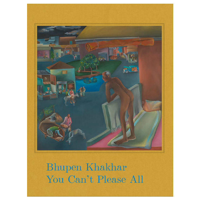 khakhar_cant_please_all_17727_large