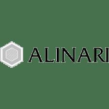 Alinari