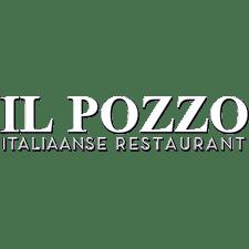 Il Pozzo Italiaanse Restaurant