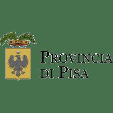 Provincia di Pisa