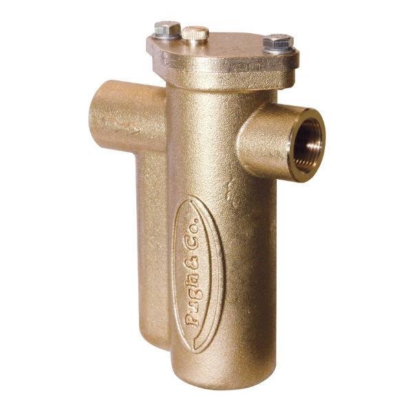 filtre anti calcaire pugh micromet 75