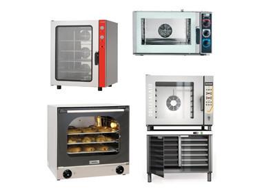 materiel professionnel pour boulangerie