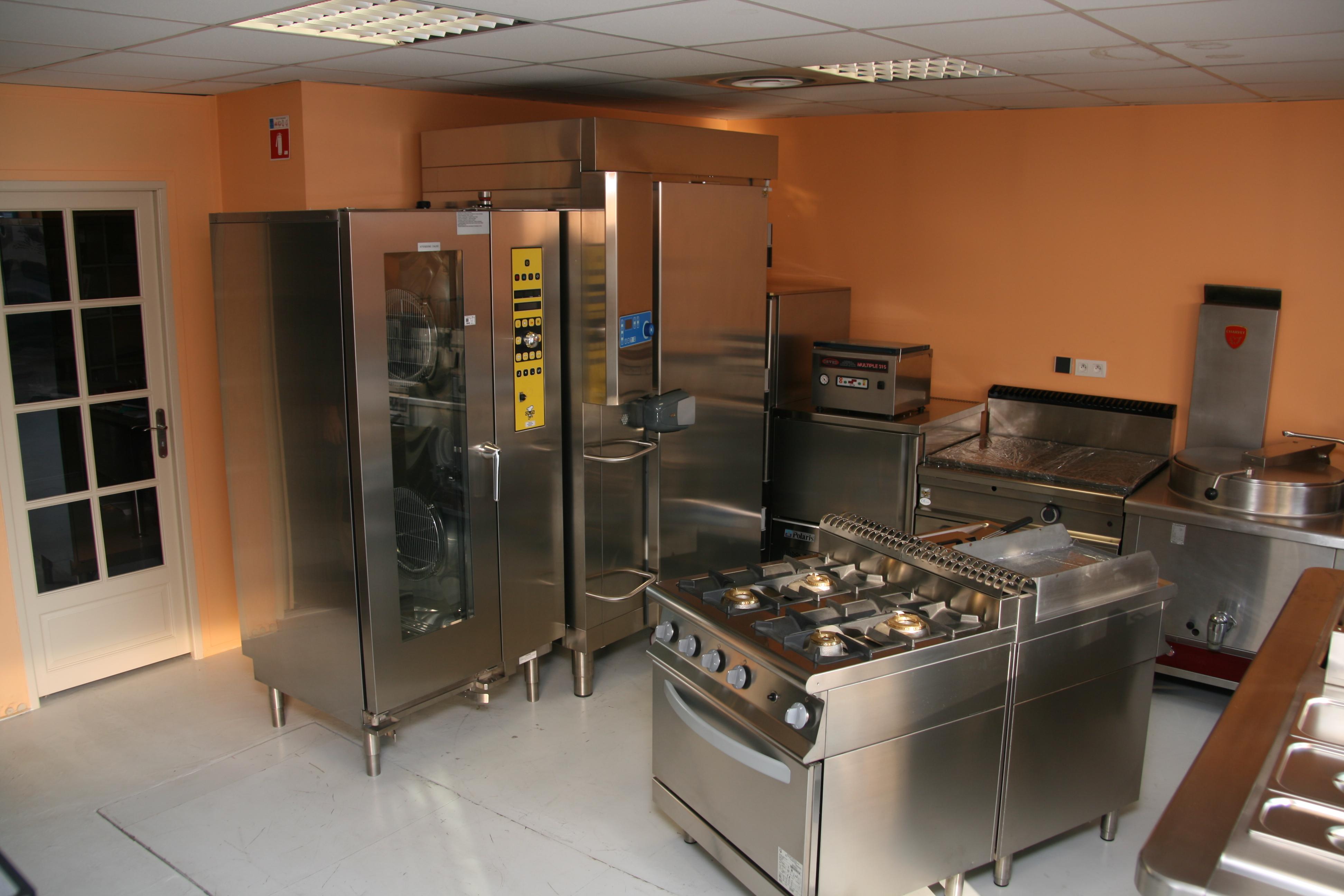 cuisine ikea maroc