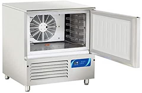 Meillleure cellule de refroidissement - Comparatif, Test et Avis