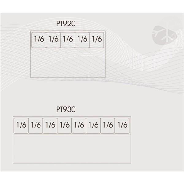 PT-PLAN-DISPOSITION-DES-BACS-GN-1-6