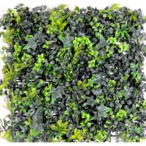 materiel mur vegetal