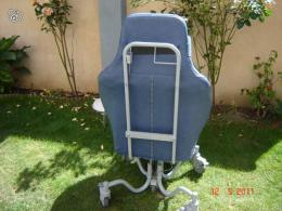Fauteuil Mdicalis Occasion