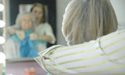 Relookeuse, conseillère en image ou spécialiste du relooking ?