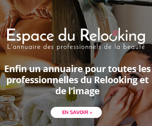 Annuaire du Relooking