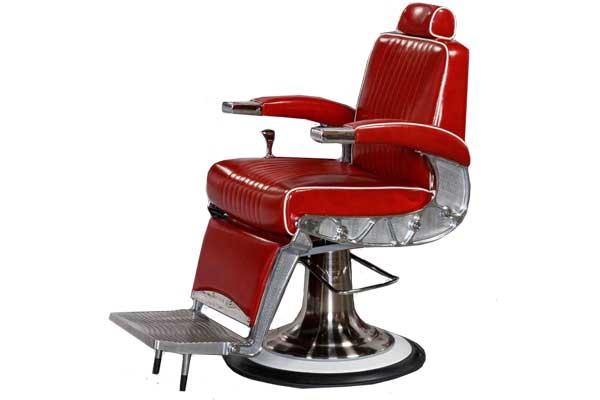 Fauteuil barbier vintage  Fauteuil barbier  materielcoiffureprocom