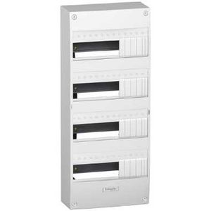 Schneider Electric OPL10535 Opale GTL Pack Goulotte 13