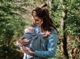 Exogestació: sincronia mare-nadó, separació i compensació (part II)