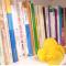 libros maternart san jorge 2020