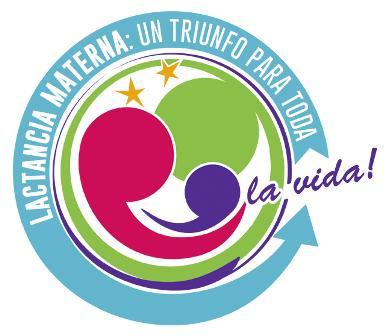 https://i0.wp.com/www.maternidadcontinuum.com/wp-content/uploads/2014/08/lema_dialactancia2014.jpg