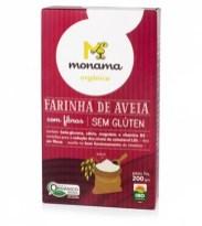 farinha-de-aveia-sem-gluten-200g-monama