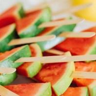 festa das frutas10