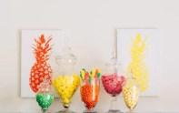 festa das frutas6