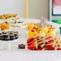 festa das frutas7