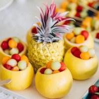 festa das frutas8