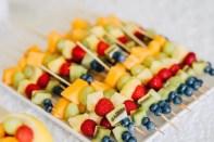 festa das frutas9