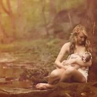 mãe amamentando_11