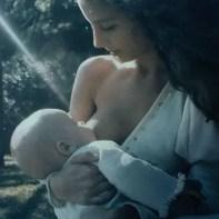 mãe amamentando_3