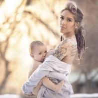 mãe amamentando_7