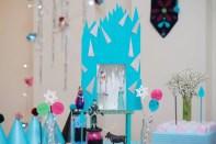 festa-infantil-frozen-2