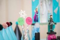 festa-infantil-frozen-8