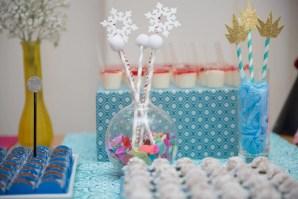 festa-infantil-frozen-9