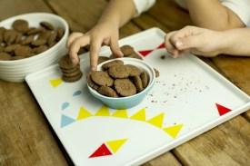 lLoja Maternidade Colorida, amor e nutrição para as pessoinhas