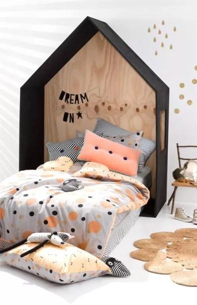 ideias de roupa de cama para as crianças8